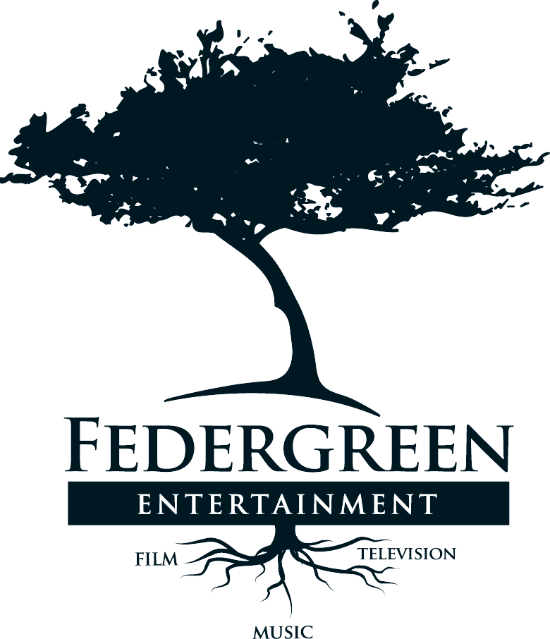 Federgreen Entertainment